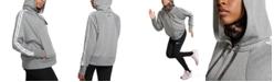 Nike Dri-FIT Just Do It Fleece Zip Training Hoodie