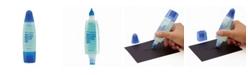 Tombow MONO Aqua Liquid Glue, 1.69 oz., 1-Pack