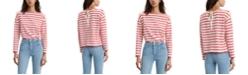 Levi's Women's Cora Sailor T-Shirt