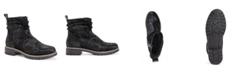 Muk Luks Women's Clarice Boots