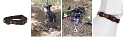 Pendleton Acadia National Park Dog Collar, Small
