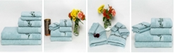 OZAN PREMIUM HOME Nature Collection 6-Pc. Towel Set