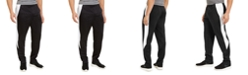 Ideology Men's Performance Sweatpants, Created for Macy's