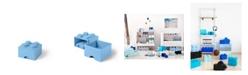 Room Copenhagen Lego Storage Brick Drawer 4
