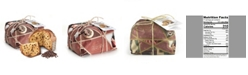 PASTICCERIA FRACCARO - Panettone with Chocolate Praline 900G - Hand Wrapped Line