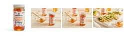 Bumbleberry Farms Orange Blossom Honey Set of 2