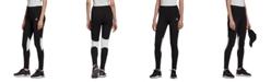 adidas Women's Bellista Leggings