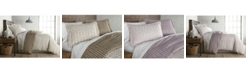 Southshore Fine Linens Lovely Vine Ultra Soft Duvet Cover and Sham Set, King