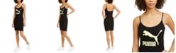 Puma Women's Classics Tank Dress