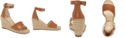 Vince Camuto Women's Maaza Wedge Sandals