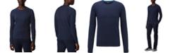 Hugo Boss BOSS Men's Kabiro Slim-Fit Sweater