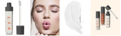 P/Y/T Beauty Full Filled Plumping Lip Gloss