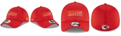 New Era Kansas City Chiefs 2020 Training 39THIRTY Cap