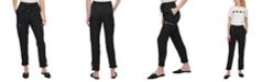 DKNY Pull-On Cargo Pants