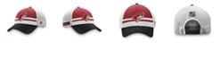 Authentic NHL Headwear Arizona Coyotes 2020 Draft Trucker Cap