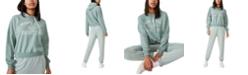COTTON ON Women's Your Favorite Hooded Sweatshirt