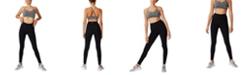 COTTON ON Women's Active High Waist Core Tights