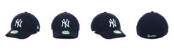 New Era New York Yankees Team Classic 39THIRTY Kids' Cap or Toddlers' Cap