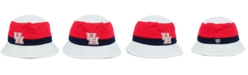 Top of the World Houston Cougars NCAA Scuttle Bucket Hat