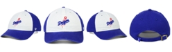 '47 Brand Kids' Los Angeles Dodgers Mascot Clean Up Cap