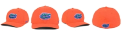 Nike Florida Gators Classic Swoosh Cap