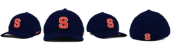 Nike Syracuse Orange Classic Swoosh Cap