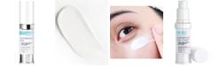 m-61 by Bluemercury Hydraboost Eye Hydrating Peptide and Vitamin B5 Eye Cream, 0.5 oz