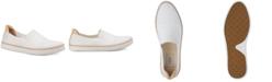 UGG® Women's Sammy Slip-On Sneakers