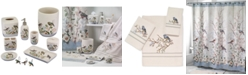 Avanti Love Nest Bath Accessories
