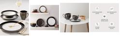 Denby Dinnerware, Praline Collection