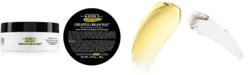 Kiehl's Since 1851 Stylist Series Creative Cream Wax, 1.75-oz.