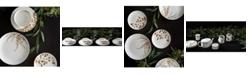 Vera Wang Wedgwood Jardin Dinnerware Collection