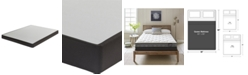 MacyBed by Serta  Standard Box Spring - Queen, Created for Macy's