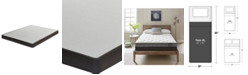 MacyBed by Serta  Standard Box Spring - Twin XL, Created for Macy's