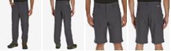 Eastern Mountain Sports EMS® Men's Go East Zip-Off Pants