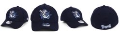New Era Tampa Tarpons Classic 39THIRTY Stretch Fitted Cap