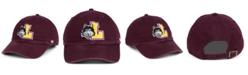 '47 Brand Loyola Ramblers CLEAN UP Strapback Cap