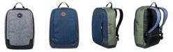 Quiksilver Men's Small Upshot Backpack