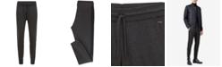 Hugo Boss BOSS Men's Side-Striped Sweatpants
