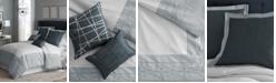 Idea Nuova Hotel Style Victoria 5 Piece Bedding Set - King