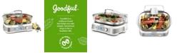 Cuisinart STM-1000WM CookFresh™ Digital Glass Steamer