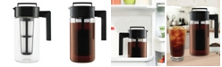 Takeya USA Corporation Takeya 1qt Cold Brew Coffee Maker