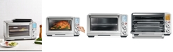 Breville Bov900bss Smart Oven Air Amp Reviews Small