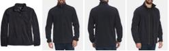Eastern Mountain Sports EMS® Men's Classic 200 Quick-Dry Temperature-Regulating Fleece Jacket