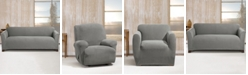 Sure Fit Stretch Morgan 1-Pc. Slipcover