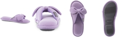 Isotoner Signature Isotoner Women's Dani Slide Slippers, Online Only