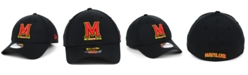 New Era Maryland Terrapins College Classic 39THIRTY Cap