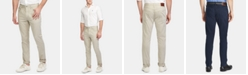 Polo Ralph Lauren Men's Slim Straight Varick Pants