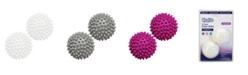 Woolite 2 Pack Dryer Balls