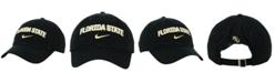 Nike Florida State Seminoles H86 Wordmark Swoosh Cap